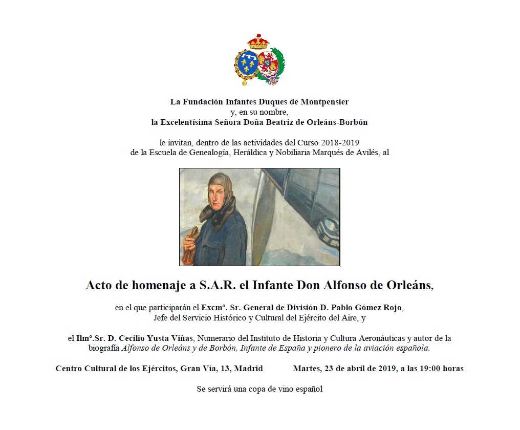190423_homenaje_alfonso_orleans